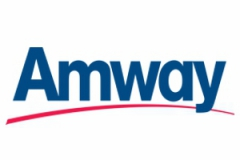 Amway-Kaivalya-communication-pr-agency-in-india-bet-pr-agency-1
