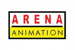 arena-Kaivalya-Communications-pr-agency-in-india-11