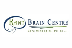 brain-centre-Kaivalya-Communications-pr-agency-in-india-4