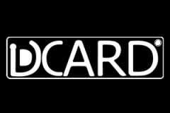 dcard-Kaivalya-Communications-pr-agency-in-india-12