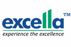 excella-Kaivalya-communication-pr-agency-in-india-bet-pr-agency-1