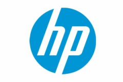 hp-Kaivalya-Communications-pr-agency-in-india-15
