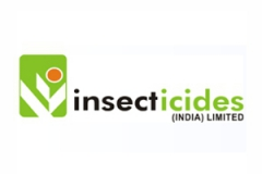 insecticides-Kaivalya-communication-pr-agency-in-india-bet-pr-agency-1