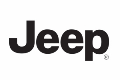 jeep-Kaivalya-communication-pr-agency-in-india-bet-pr-agency-1