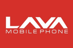 lava-Kaivalya-Communications-pr-agency-in-india-18