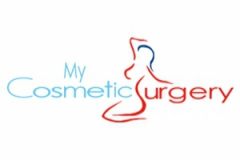 my-cosmetic-surgery-Kaivalya-Communications-pr-agency-in-india-19