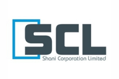 scl-Kaivalya-communication-pr-agency-in-india-bet-pr-agency-1