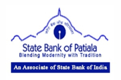 state-bank-of-patialaKaivalya-communication-pr-agency-in-india-bet-pr-agency-1