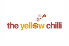 the-yellow-chilli-Kaivalya-communication-pr-agency-in-india-bet-pr-agency-1