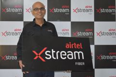 Airtel has partnered with multiple Local Cable Operators