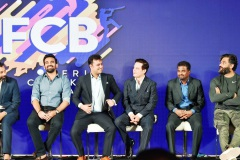 FCB-ferit-cricket-bash-kaivalya-communication-1-1