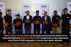 INOX-Leisure-Ltd-INOX-today-adjudicated-the-winner-of-its-basketball-spinning-contest-SpinYourWayToNBA-at-the-Mega-Finale-event-held-at-INOX-Megaplex-at-Inorbit-Mall-Malad-Mumbai.
