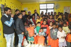 Shalimar-celebrates-Christmas-with-the-underprivileged_1