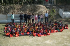 Shalimar-celebrates-Christmas-with-the-underprivileged_2