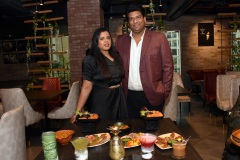 The-Drowning-Street-Lucknow-Gets-new-Resto-Bar-Kaivalya-Communication-1