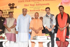 UP-state-Film-festival-Kaivalya-communication