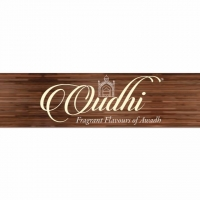 Oudhi Restaurant, Lucknow kaivalya cummination