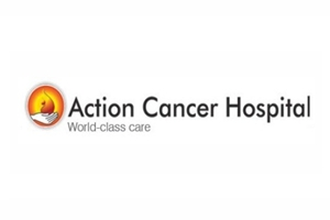 action cancer hospital Kaivalya Communications pr agency in india (19)