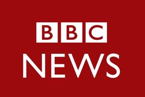 bbc news Kaivalya Communications pr agency in india (2)