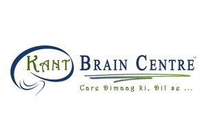 brain centre Kaivalya Communications pr agency in india (4)