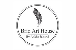 brio art house Kaivalya Communications pr agency in india (10)
