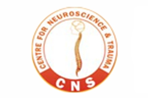 cns Kaivalya Communications pr agency in india (19)