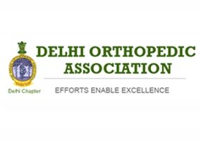 delhi orthopedic association Kaivalya Communications pr agency in india (19)