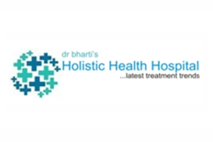 holistic health hospital Kaivalya Communications pr agency in india (19)