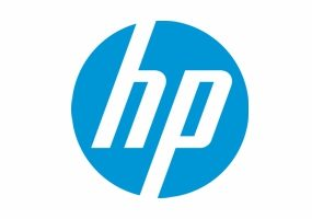 hp Kaivalya Communications pr agency in india (15)