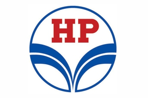 hp kaivalya communication