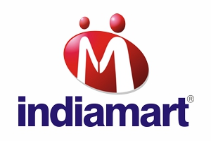 indiamart Kaivalya Communications pr agency in india (14)