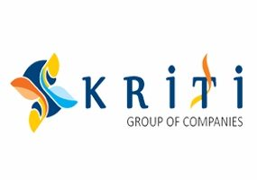 kriti Kaivalya Communications pr agency in india (5)