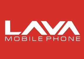 lava Kaivalya Communications pr agency in india (18)