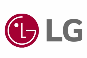 """LG WATER PURIFIER NOW CERTIFIED BY HEART CARE FOUNDATION OF INDIA AS""""Health Friendly DrinkableWater"""" 