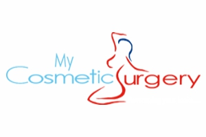 my cosmetic surgery Kaivalya Communications pr agency in india (19)