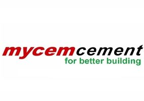mycem Kaivalya Communications pr agency in india (1)