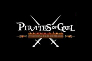 pirates of the grill Kaivalya Communications pr agency in india (7)