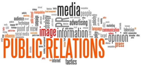 Kaivalya Communication aims to give the best and expert Public Relation services. Our team has a work experience of various media sector like Print, Broadcast, advertising etc which helps us in suggesting our clients what is best for them.