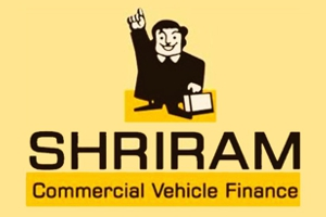 shriram Kaivalya Communications pr agency in india (19)
