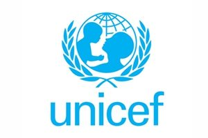 unicef Kaivalya Communications pr agency in india (13)