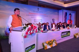 satat kaivalya comunication top pr agency in lucknow (2)