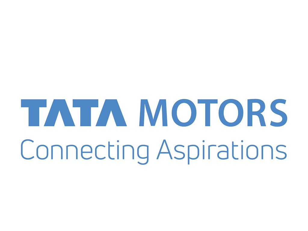 Tata Motars Kaivalya COmmmunications