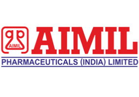 Aimil pharma kaivalya communication