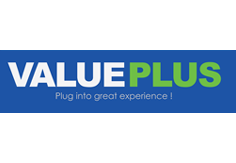 value plus