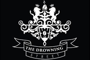 The Drowning Street Lucknow Gets new Resto-Bar Kaivalya Communication
