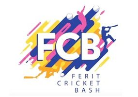 ferit cricket bash Kaivalya communication
