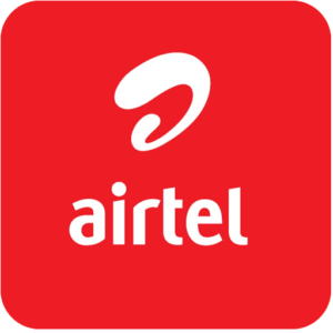 Airtel joins global efforts to combat climate change
